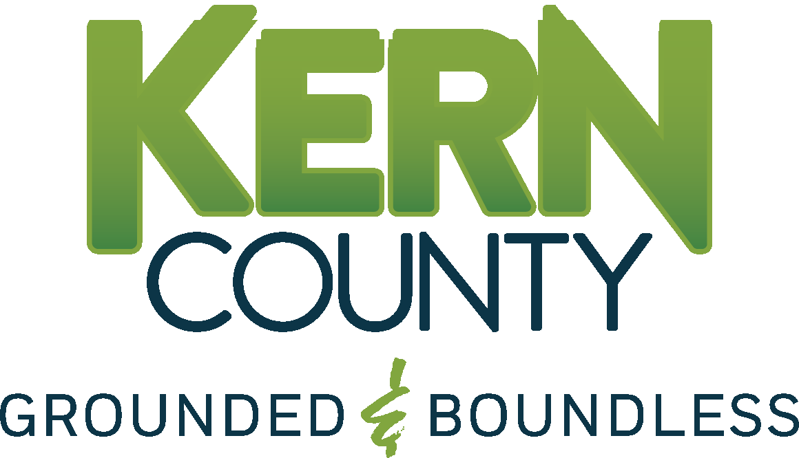 KernCounty_Logo_Color.png