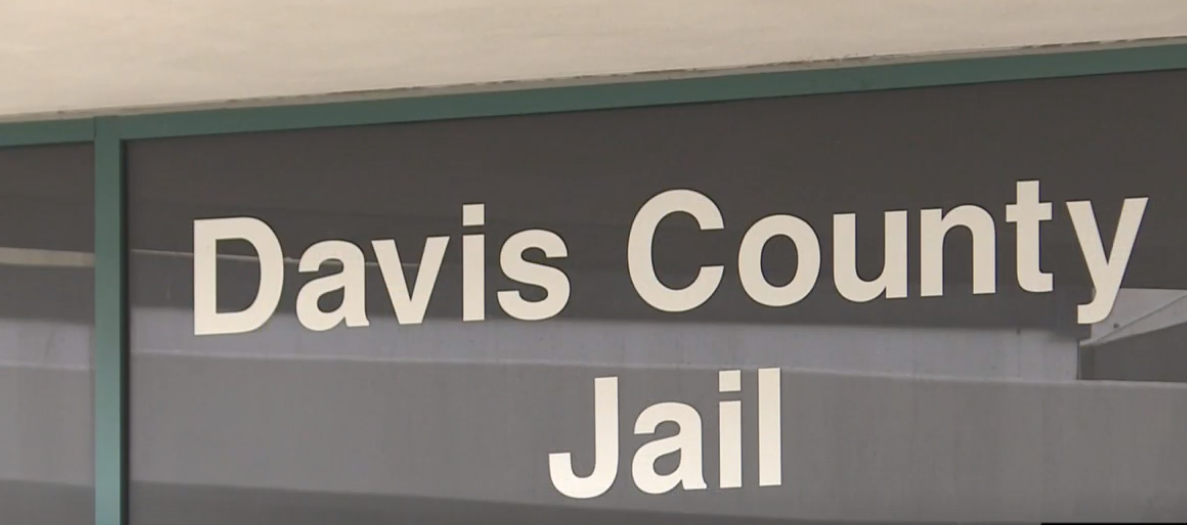 Some criminal offenders get a second chance with alternatives to incarceration programs (File photo: KUTV)