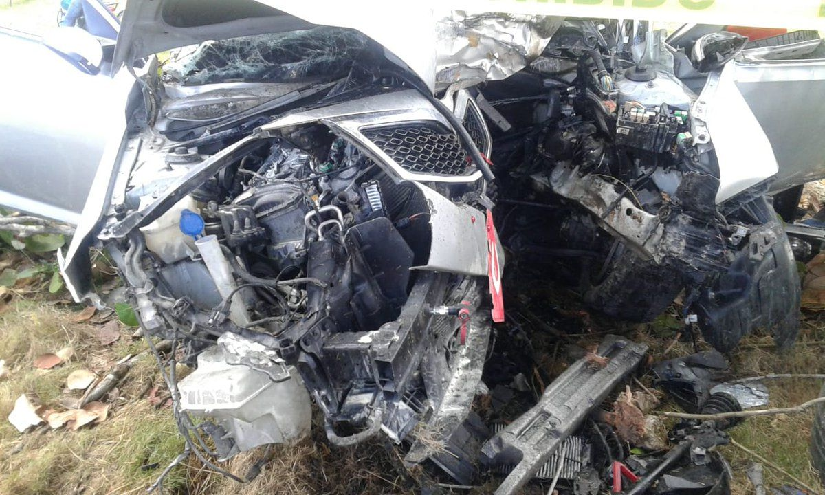 Reds prospect dies, two injured in serious crash in Dominican Republic (Operación Deportiva)