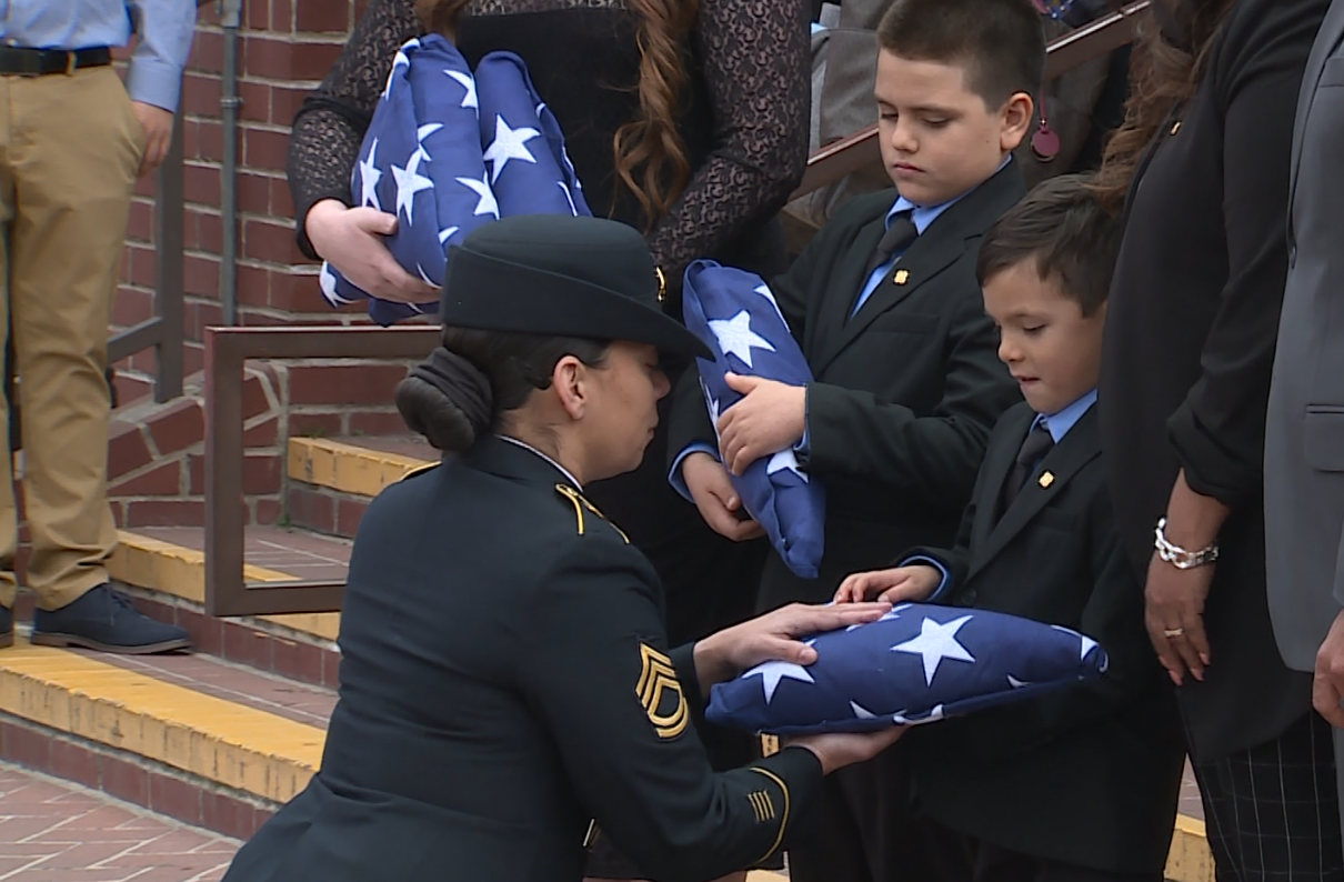 Sgt. Salome Williams funeral (13).PNG
