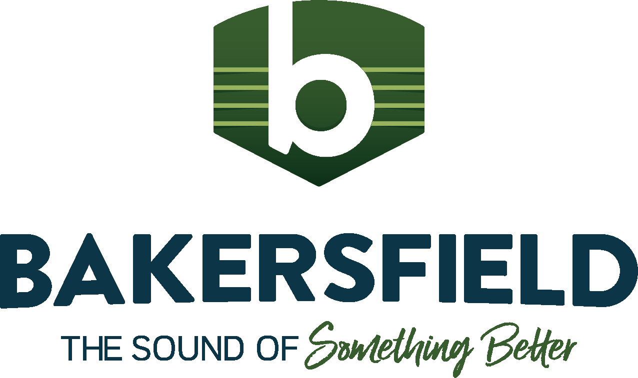 Bakersfield_Logo_Color.png