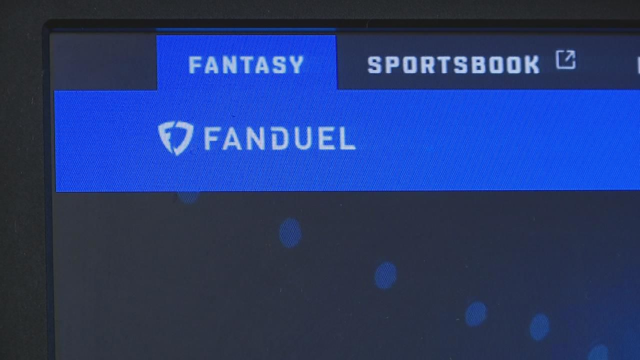 As many sports fans are gearing up for another season of fantasy football, new state regulations on fantasy contests will soon go into effect. The Ohio Casino Control Commission approved new regulations on both daily and season-long fantasy contests. (WSYX/WTTE)