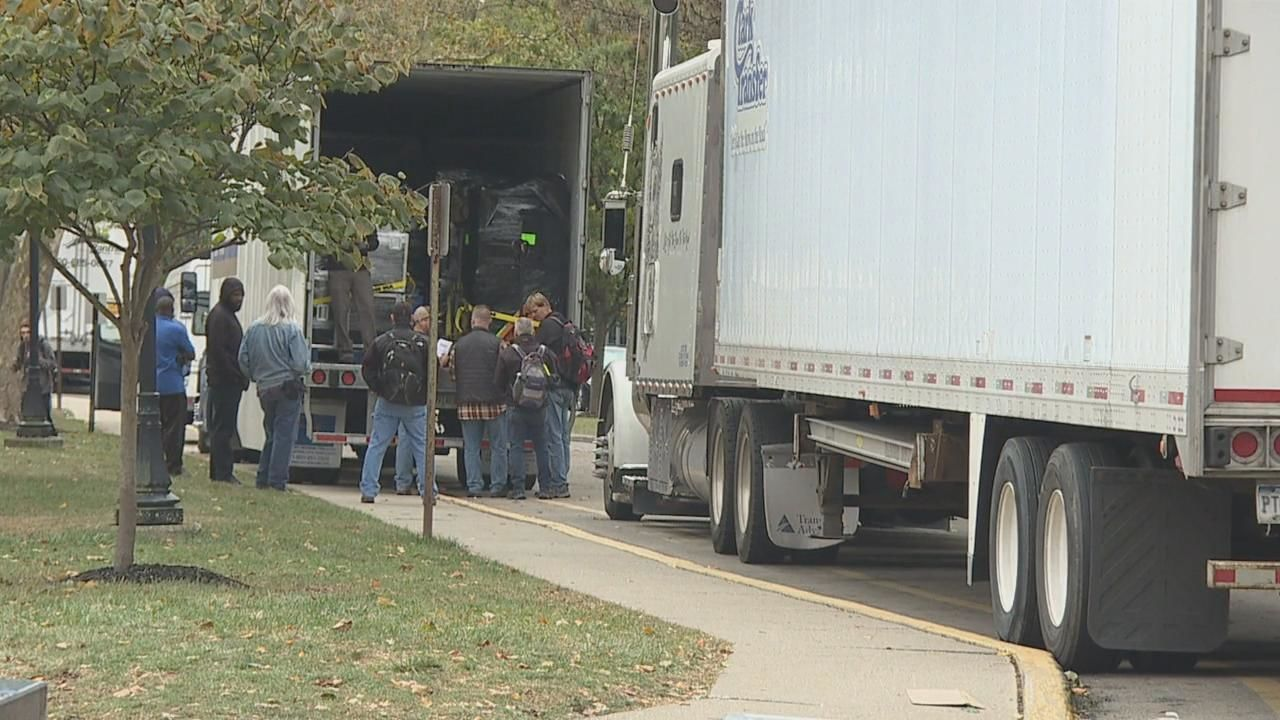 While CNN crews dismantle and pack up the stage and facilities for Tuesday's Democratic Presidential debate at Otterbein University, experts are unpacking how the candidates fared and where they stand on what is arguably the top issue in the race: health care.  (WSYX/WTTE)