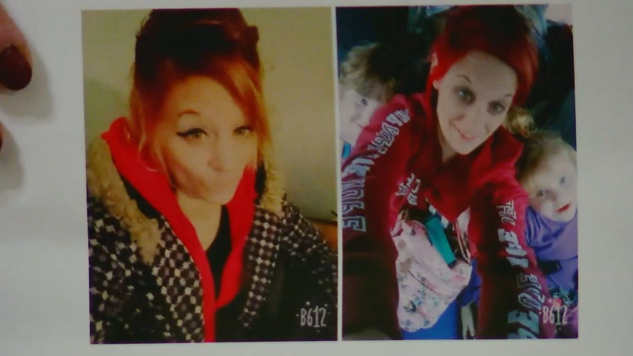 There will be another search for a local woman who disappeared without a trace. (WKRC)