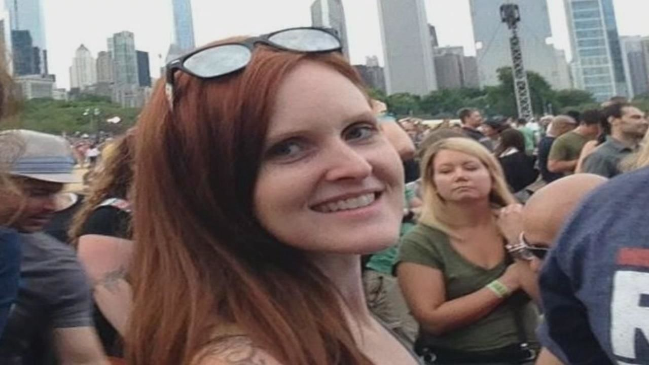 FILE - Jennifer Cooke was found dead in her apartment on Woodhill Drive in Grandview Heights on Aug. 11, 2013. On Sept. 4, 2019, police offered a $20,000 reward for info leading to an arrest and conviction. (WSYX/WTTE)