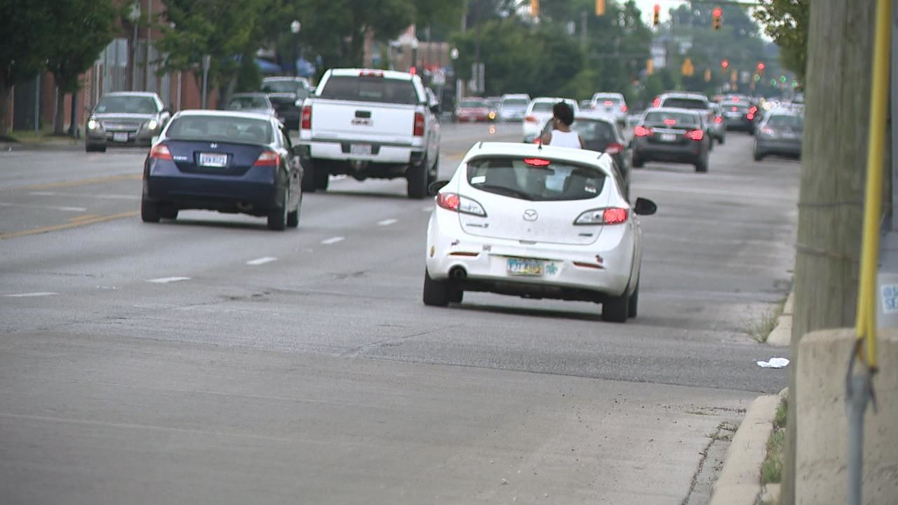 More and more people in Columbus neighborhoods are getting fed up with speeding. Columbus Police are working on rolling out a{&nbsp;} Slow Streets Program and targeting dangerous drivers (WSYX/WTTE)<p></p>