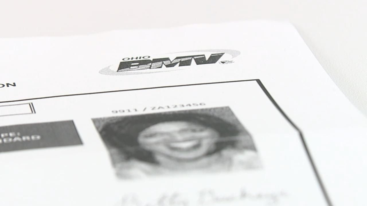 <p>TSA is reminding passengers that they have 13 months to get a real ID. The new identification will be needed to fly anywhere in the United States, it starts October 1, 2020. (WSYX/WTTE){&nbsp;}</p>