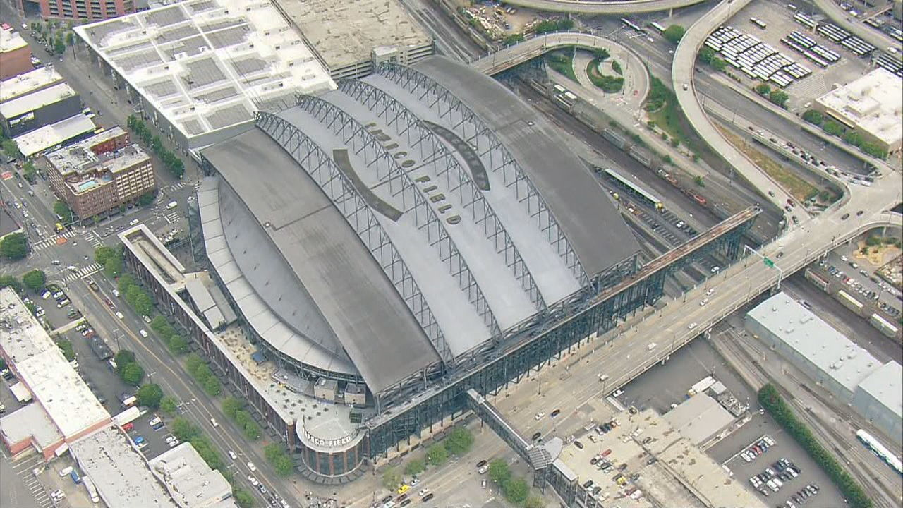 safeco_field_01.jpg