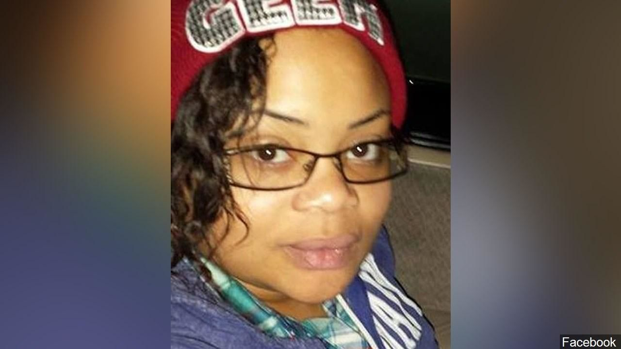 Atatiana Koquice Jefferson was fatally shot inside her Fort Worth, Texas, home by a police officer. (Photo: Facebook via MGN Online)