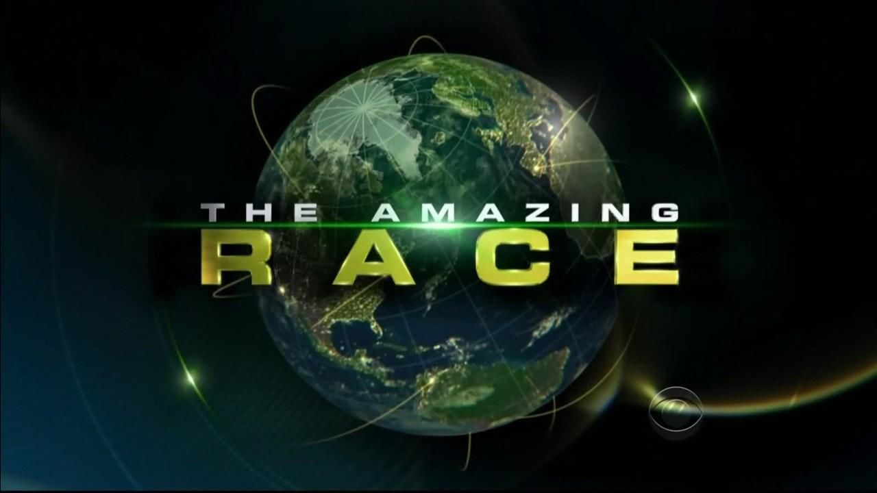 'Amazing Race' suspends filming as virus precaution (MGN)