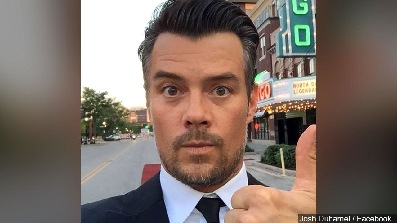 Josh Duhamel gets new contract to promote North Dakota (MGN/Josh Duhamel/Facebook)