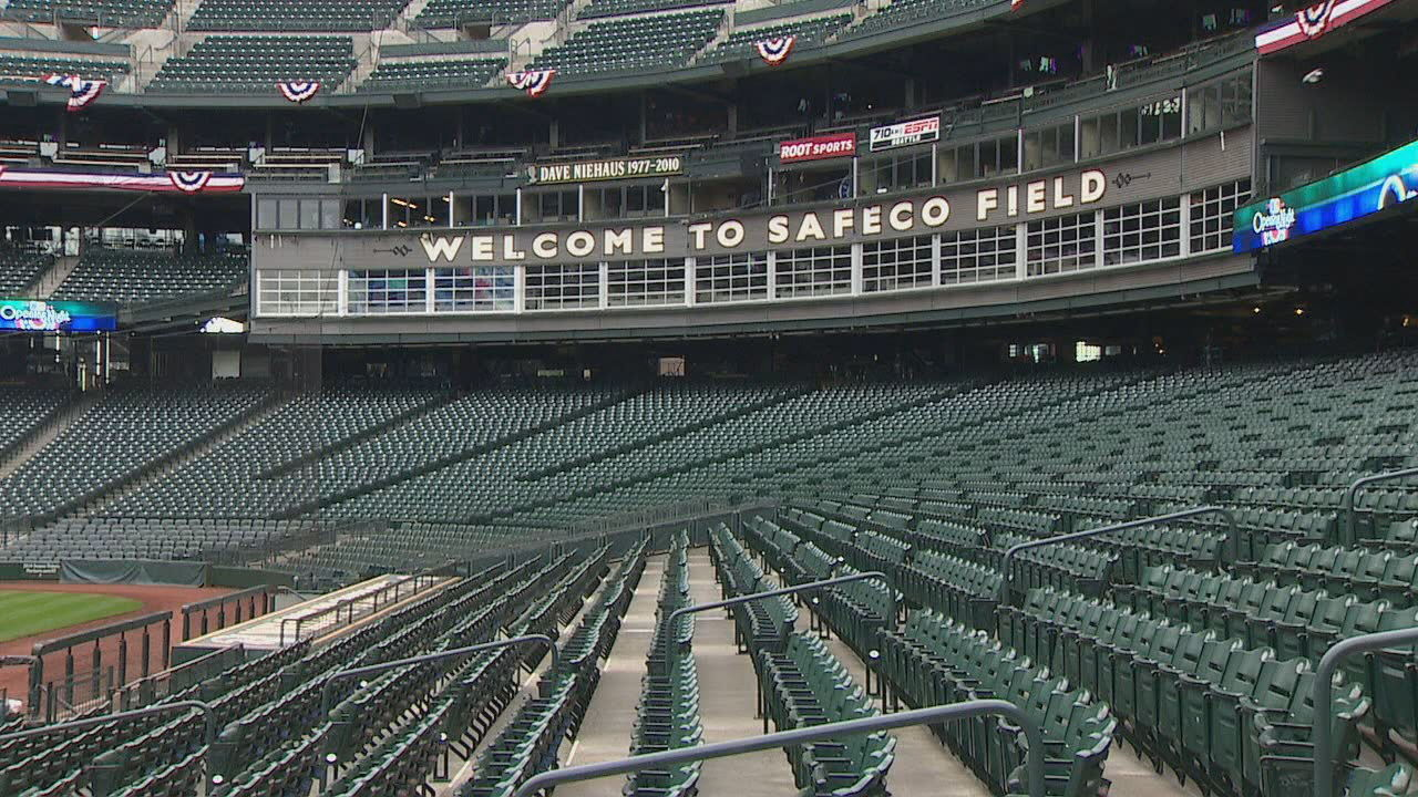 safeco_field_05.jpg