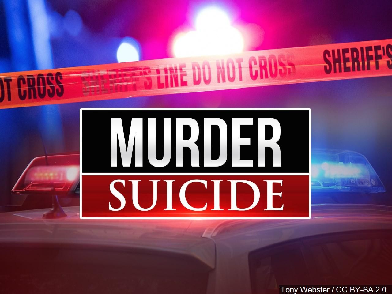 An elderly couple died in Washington state in what police are saying is a murder-suicide from notes found in their home detailing their hardship to pay for medical care. (Photo: MGN /{&nbsp;}Tony Webster / CC BY-SA 2.0)<p></p>