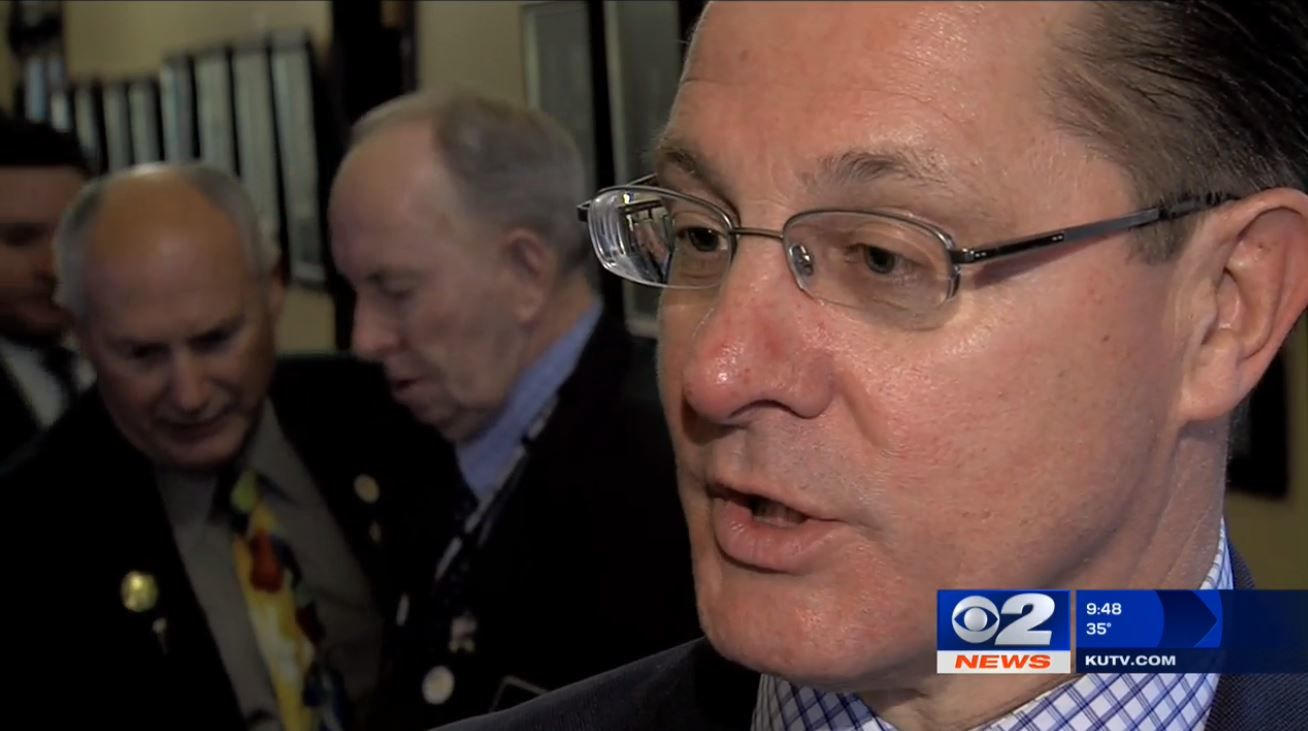 Utah House Approves Controversial Telemedicine Bill