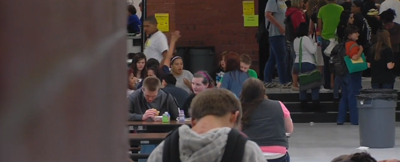 Utah students may be required to wear masks when they return to school (Photo: KUTV)