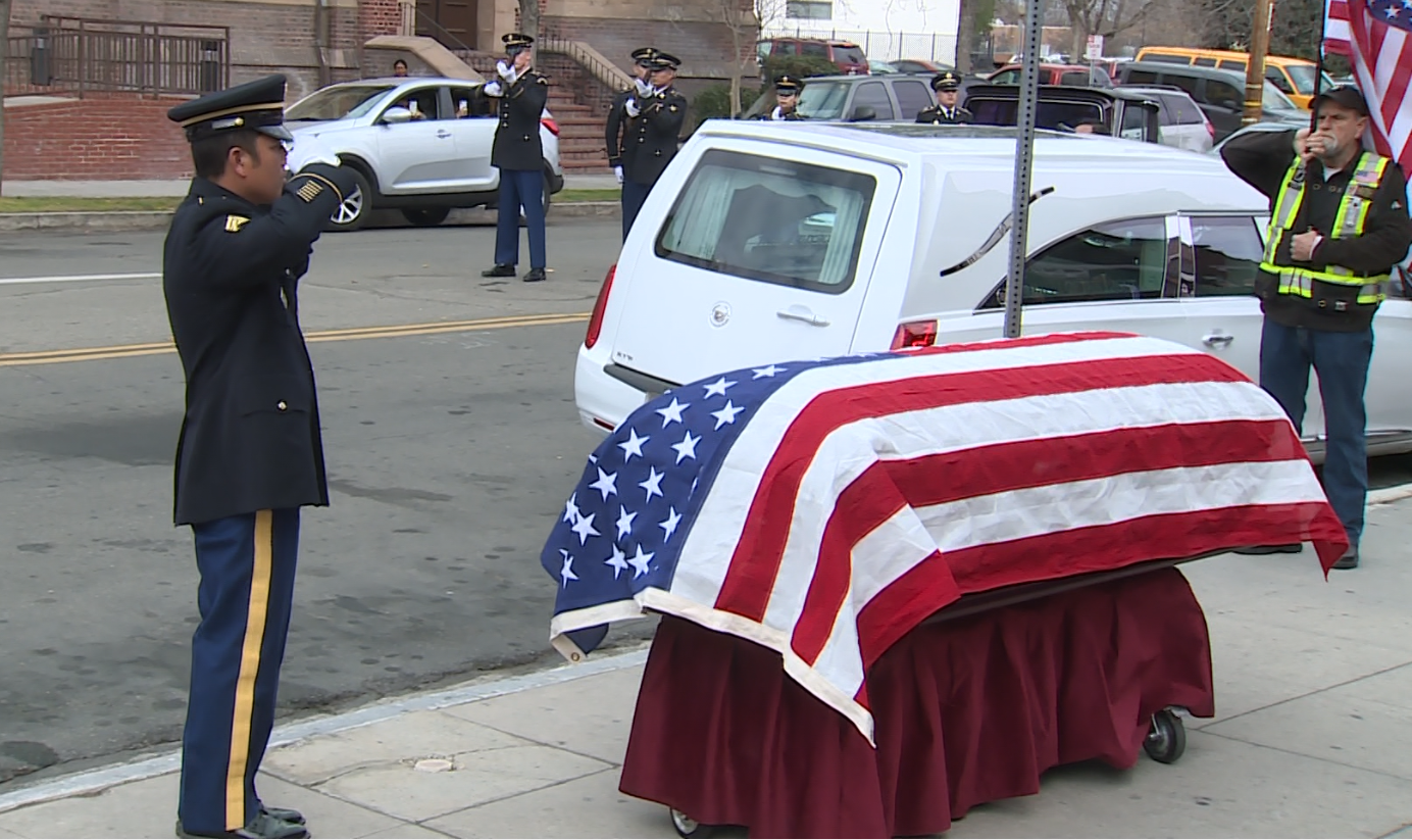 Sgt. Salome Williams funeral (9).PNG