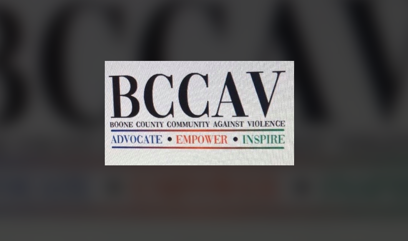 BCCAV is connecting people with free trauma counseling after the most recent homicides. (BCCAV)