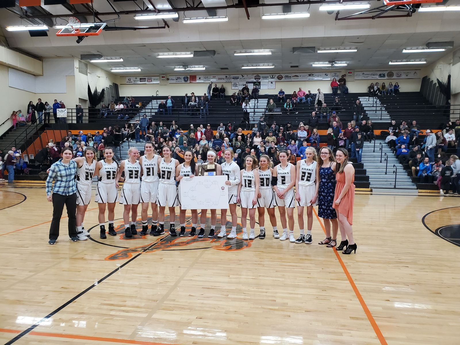 Seeley-Swan Girls 13-C District Champions.jpg