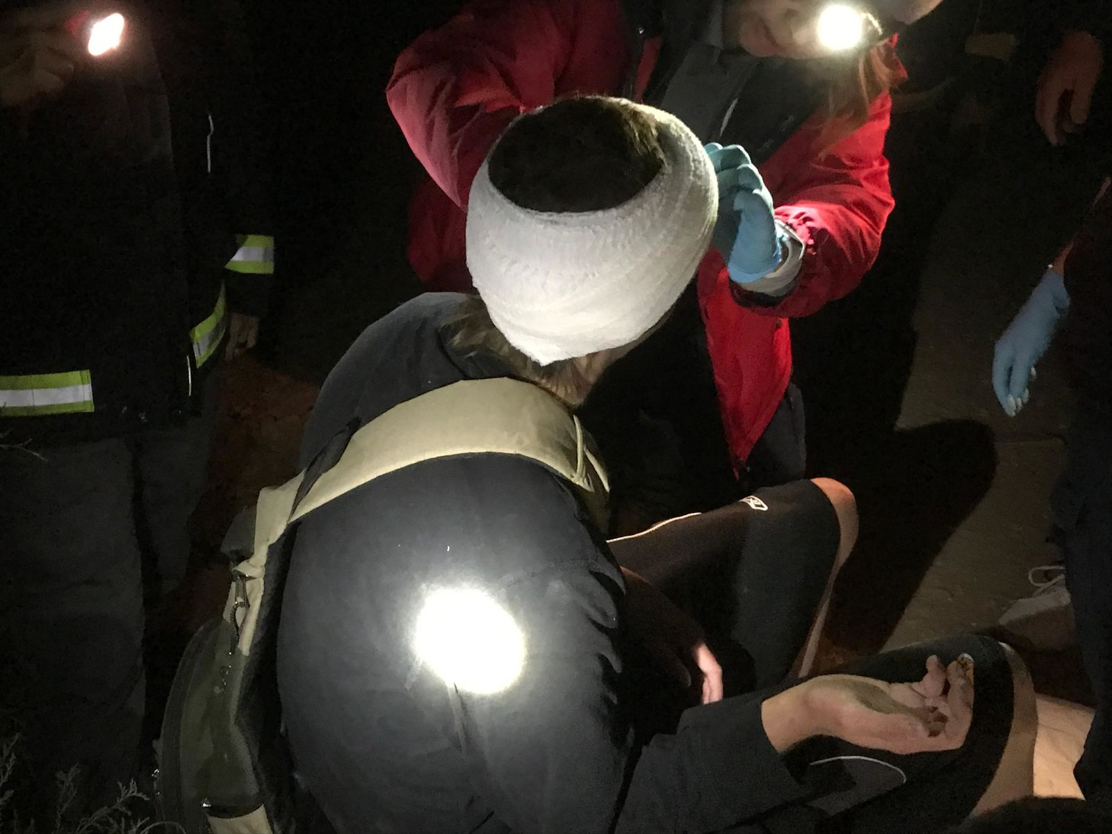 Utah County Sheriff's Office wants to remind everyone that alcohol and drugs are always a bad combination when two drug and alcohol arrests were made within hours of each other on Tuesday. (Photo Courtesy of Utah County Sheriff's Office)