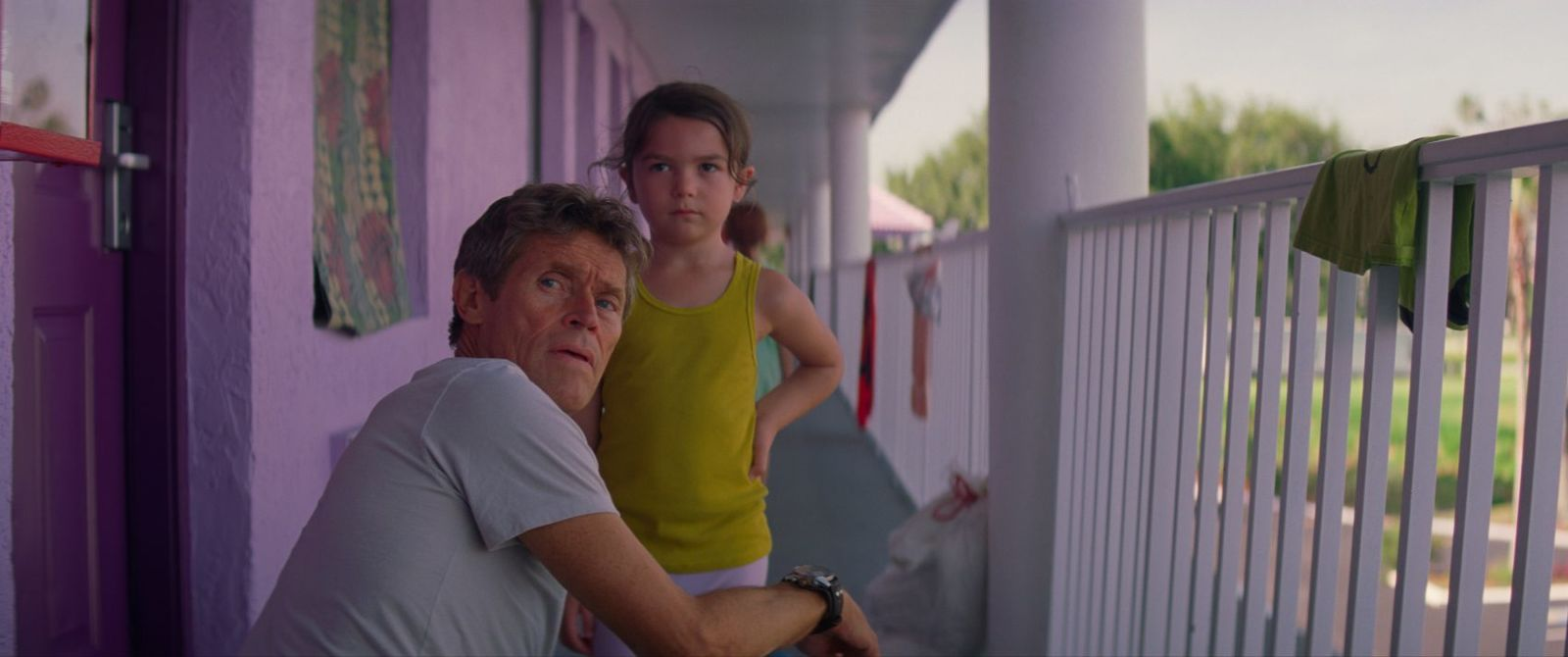 THE FLORIDA PROJECT (A24) .jpg