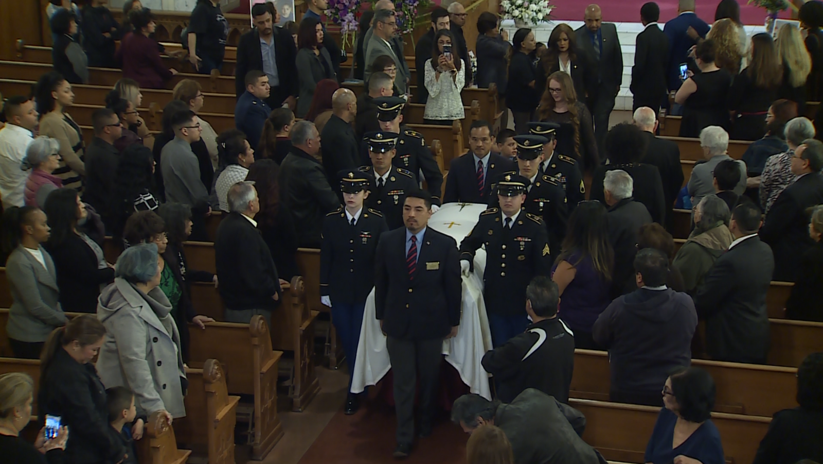 Sgt. Salome Williams funeral (7).PNG