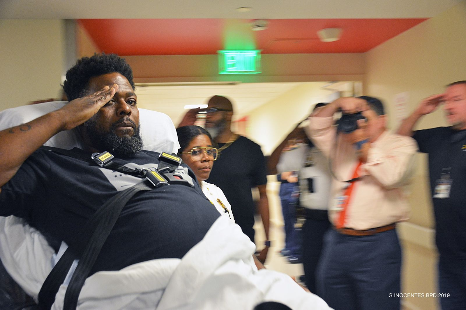 BPD-Baltimore Police Sergeant Carrington released from Shock Trauma 3.jpg