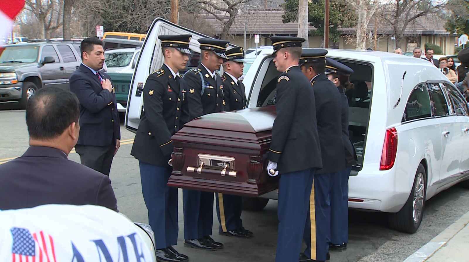 Sgt. Salome Williams funeral (16).PNG