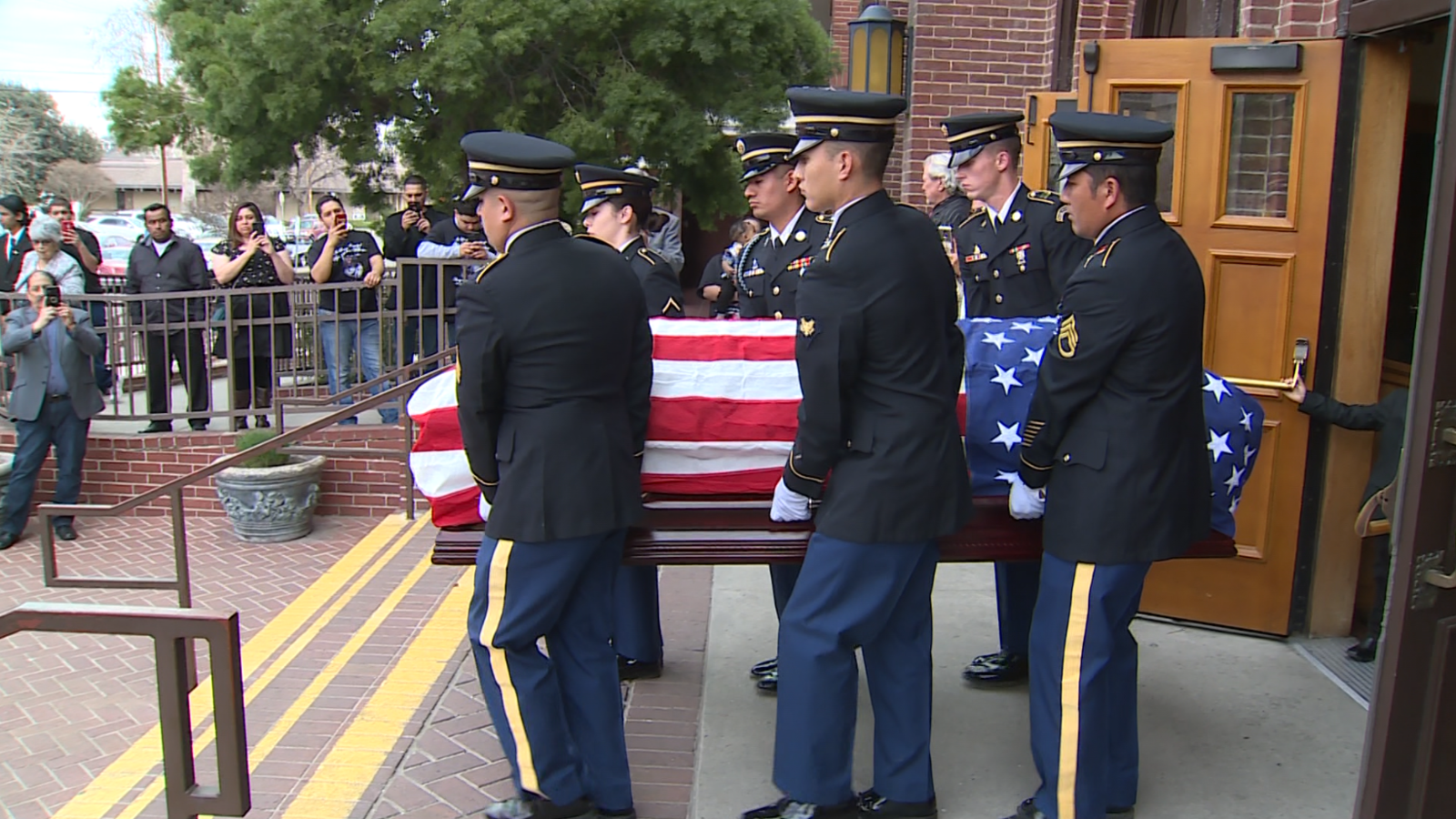 Sgt. Salome Williams funeral (8).PNG