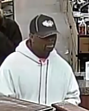 uS Bank Robbery Suspect 3.png