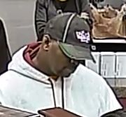 US Bank Robbery Suspect 1.png