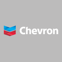 Chevron to cut up to 15% of global workforce. (FILE photo: Chevron)<p></p>
