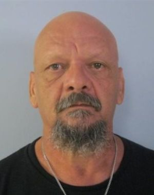 most wanted sex offenders usa in Welland