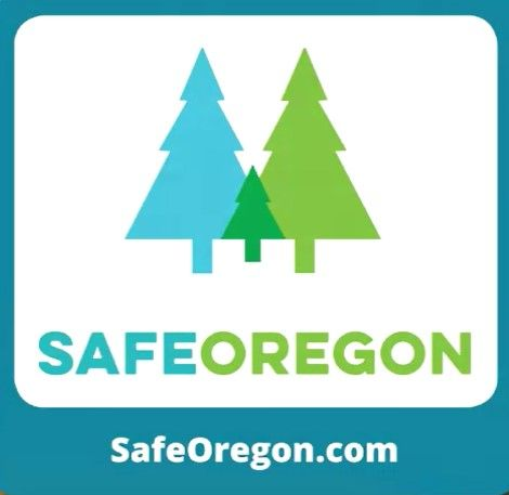 SAFE OREGON 2.jpg