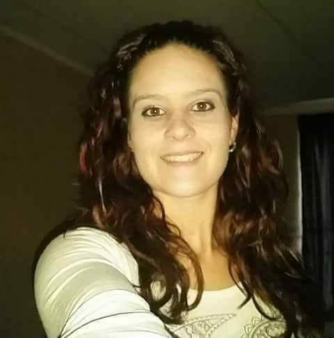 Jessica Hamby reported missing Jan. 2018 (Hamby family)