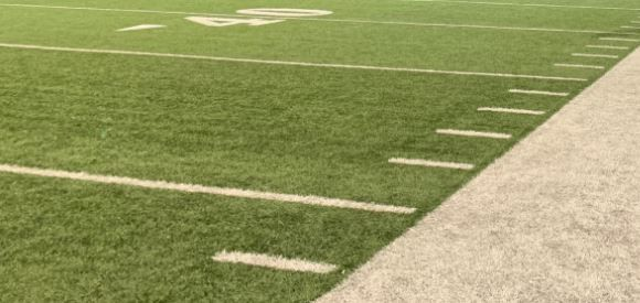 Football Field. FOX 17 News.<p></p>