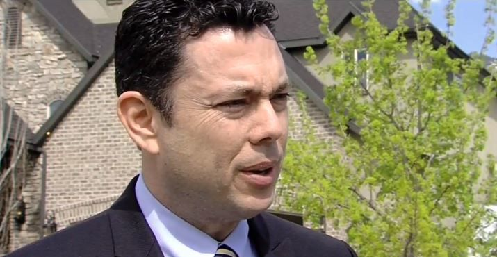 "Chaffetz on death of 7-year-old migrant girl: ""Don't make this journey, it will kill you."" (KUTV)"