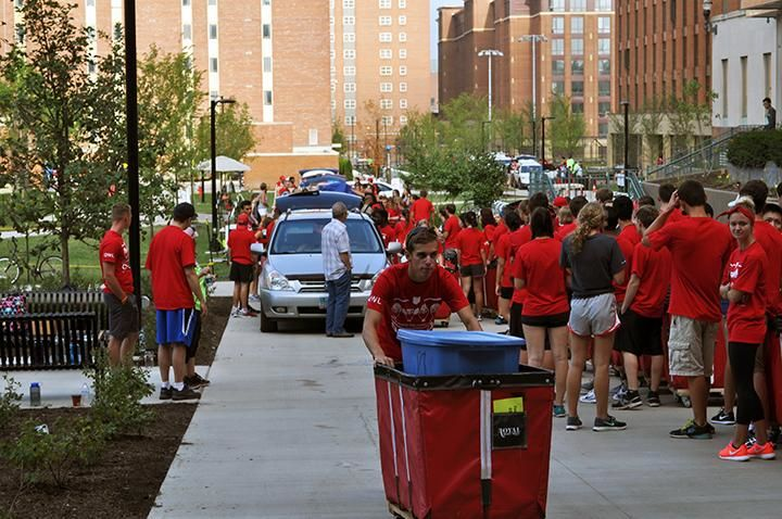 OSU Move In 2.jpg