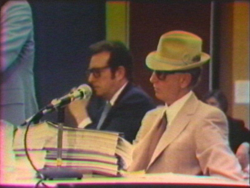 Oscar Goodman and Lefty Rosenthal.jpg