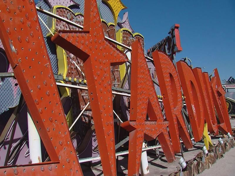 Stardust Sign at Neon Museum.jpg