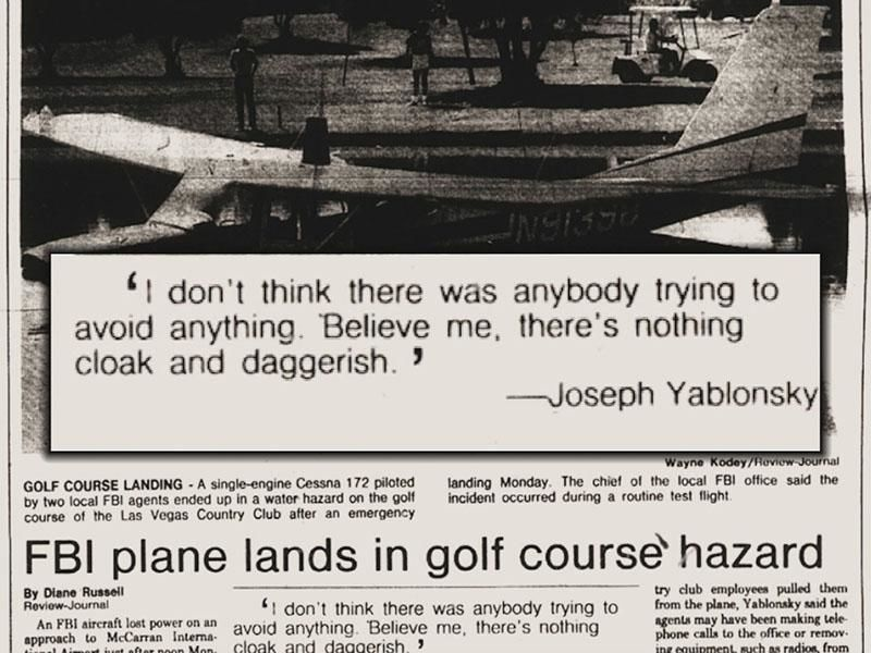 Yablonsky Quoted in LVRJ.jpg