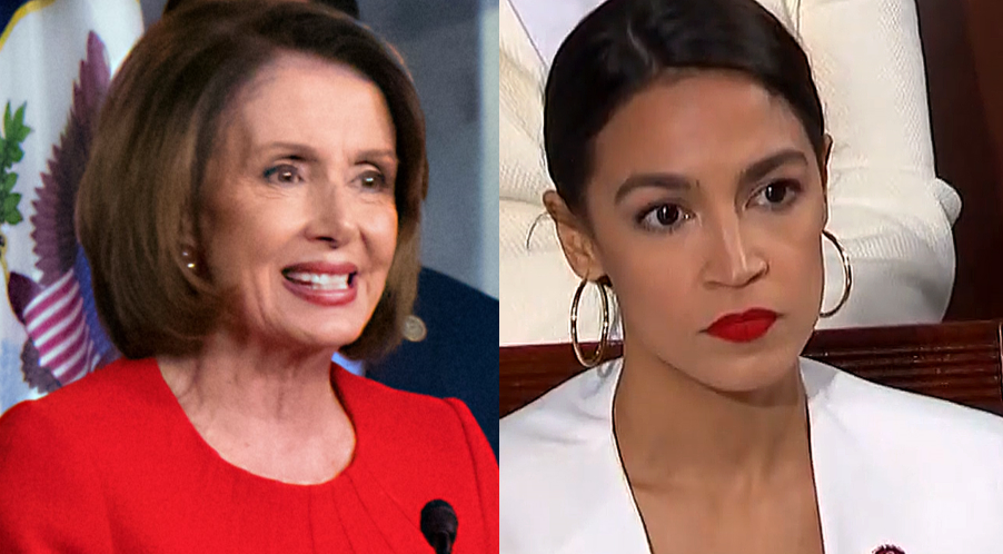 Pelosi Ocasio Cortez combo MGN Online.PNG