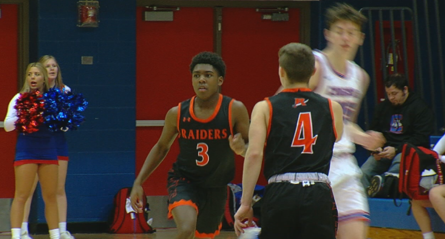 Conner tops Ryle at home, 71-47 (WKRC)