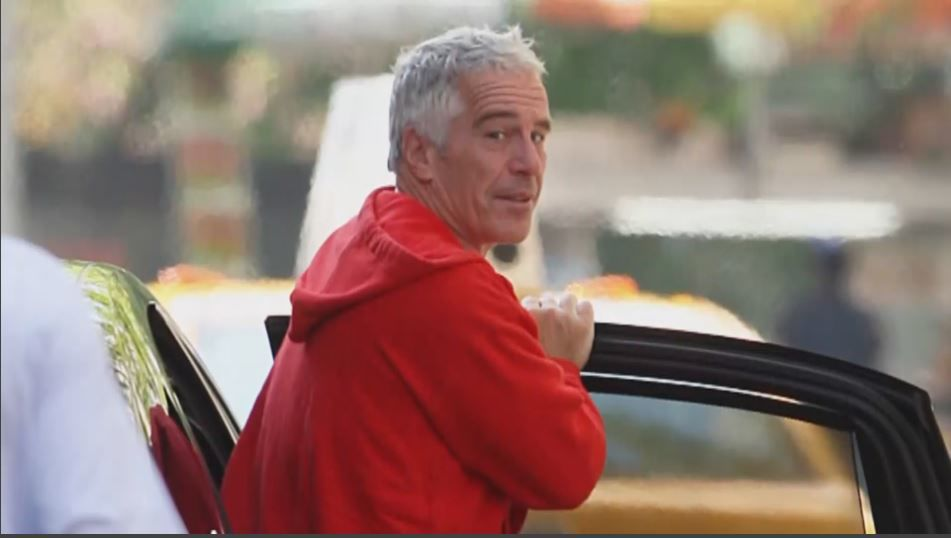 One Jeffrey Epstein accuser in New York filed a civil lawsuit{&nbsp;} against his estate using a look back window under the Child Victims Act. <br>