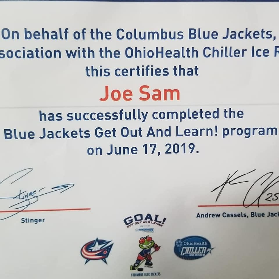 Blue Jackets GOAL Program 2.jpg