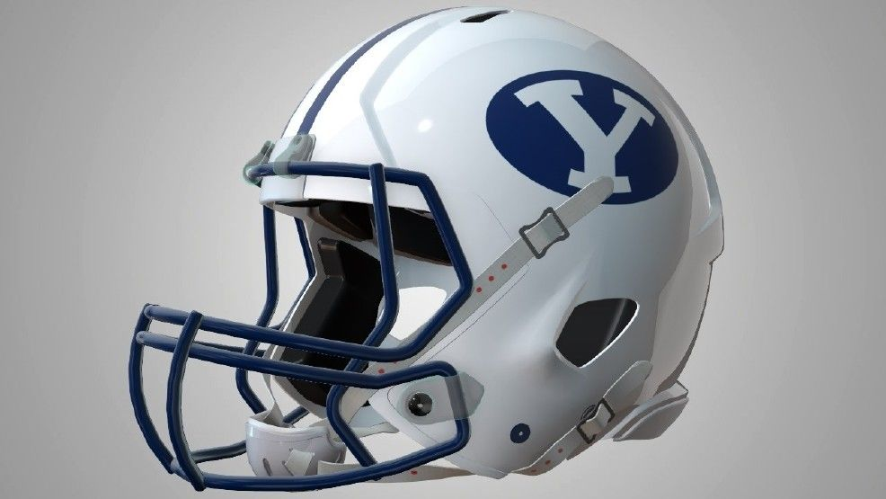 Some of Utah's college football teams are going bowling this season. (File: Brigham Young University)