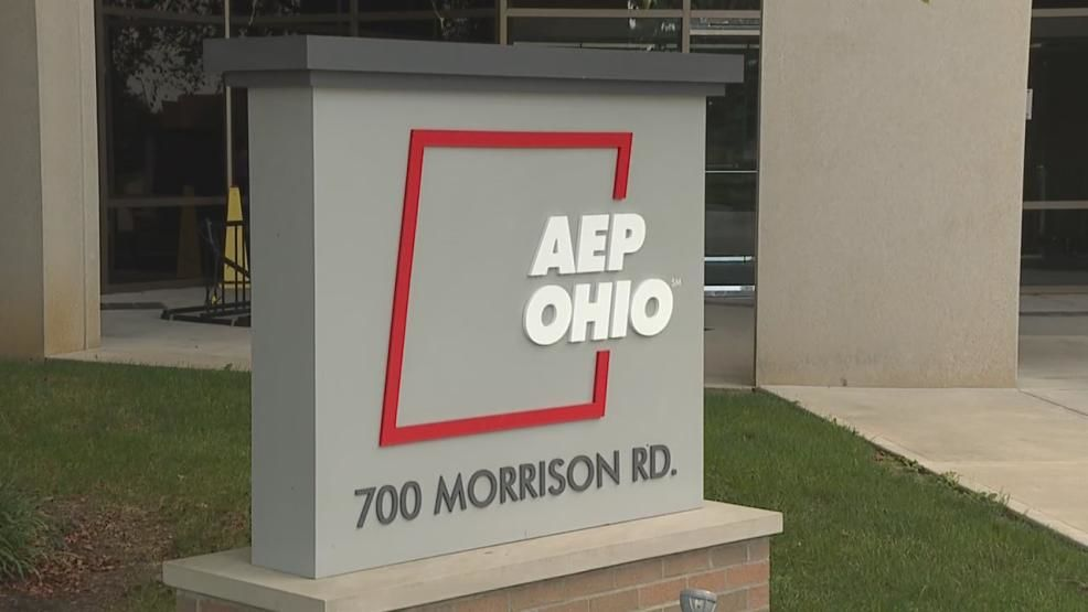 AEP crews from Central Ohio are preparing to head to Florida over the Labor Day weekend, to be on hand to repair damage after Hurricane Dorian passes through (WSYX/WTTE)