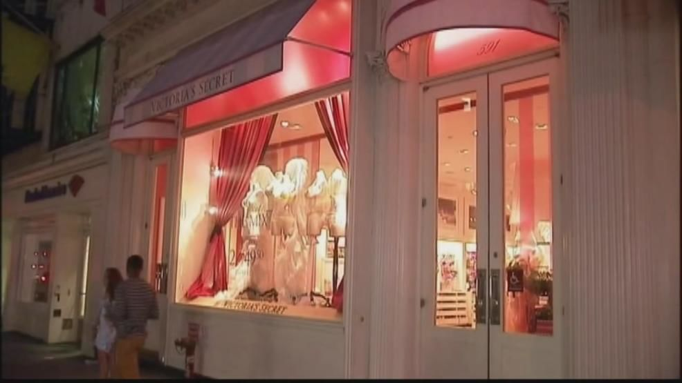<p>Less than a week after Les Wexner announced he would be stepping back from L Brands, the company released its fourth-quarter and annual earnings report for 2019. (WSYX/WTTE)</p>