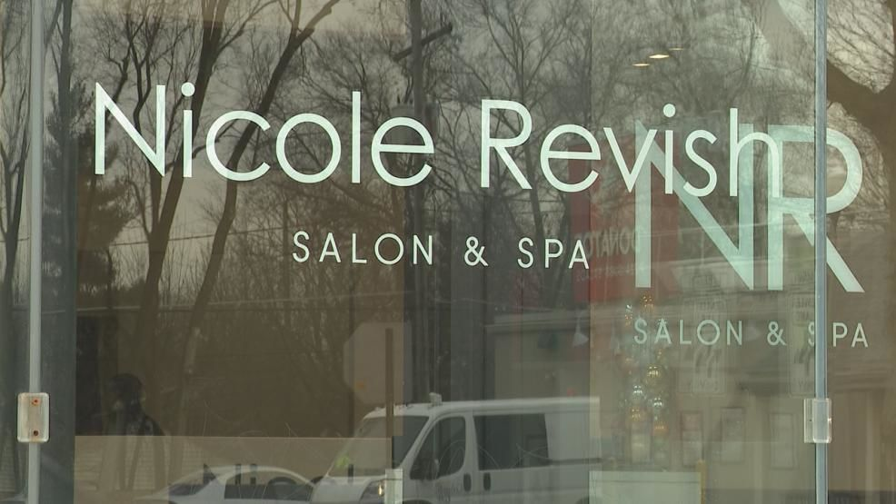 Area business owners indicated that 5 Star Salon and Spa is giving the local industry a bad name. ABC 6 has gotten several complaints about the now-closed spa and the owner. The business was not reported as closed to the Better Business Bureau until ABC 6 started to look into issues. (WSYX/WTTE)