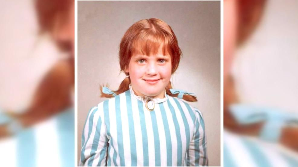<p>It's been 50 years since the very first Wendy's opened on Nov. 15, 1969. Even today, the chain has made a big impact on both the city of Columbus and Dublin and has been an engine for the local economy. (Courtesy: Wendy's) </p>