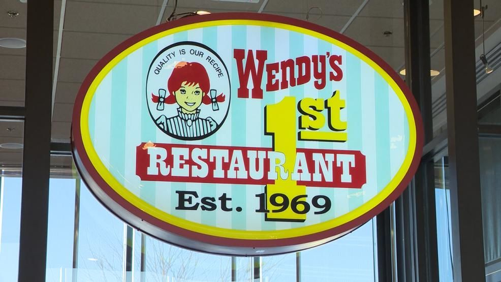<p>The very first Wendy's restaurant opened in Columbus on November 15, 1969. 50 years, and thousands of restaurants later, the fast-food chain is still going strong. (WSYX/WTTE){&nbsp;}</p>